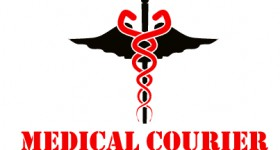Phoenix Medical Courier Services O